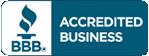 better-business-bureau-logo-2