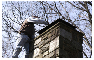 kevin-sterwald-roofing-callout5