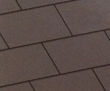 roof-shingle