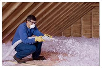 attic-service-provider