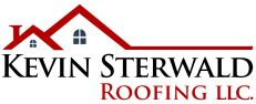 Kevin Sterwald Roofing