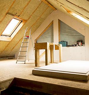 attic-service