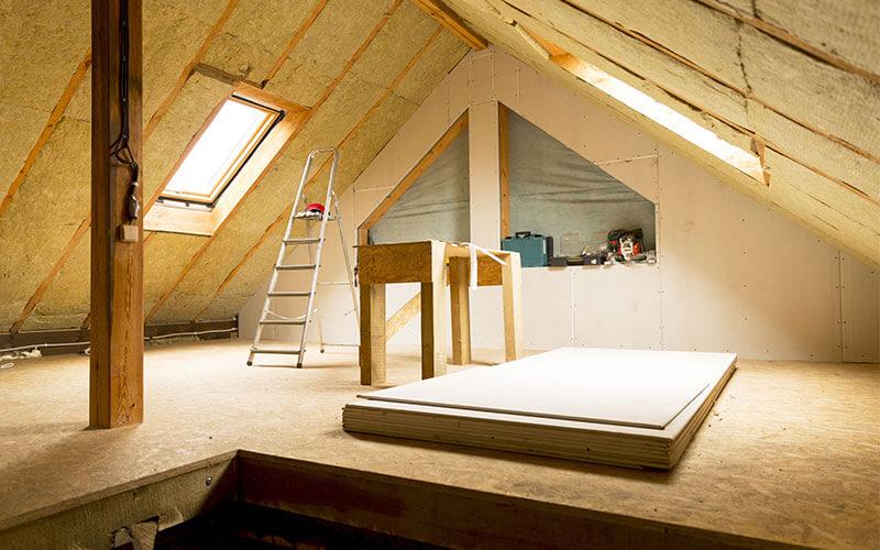 attic-services