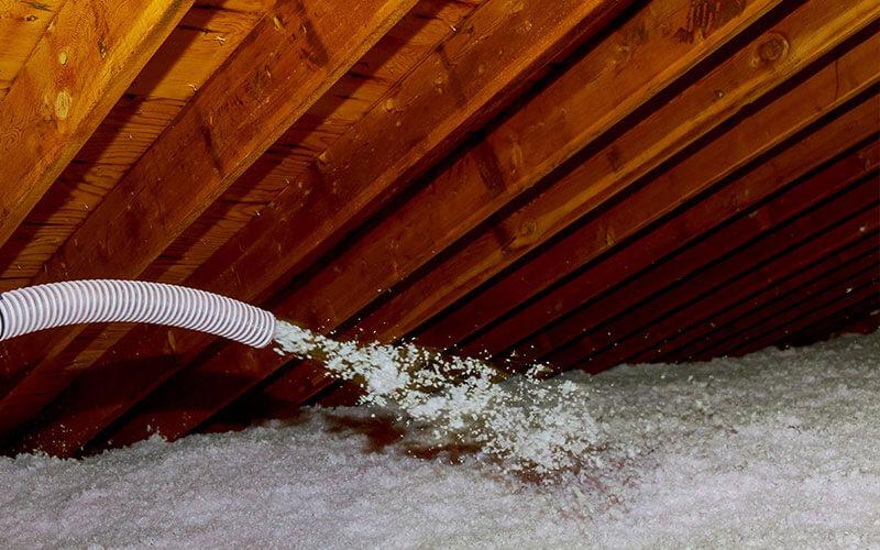 blown-attic-insulation